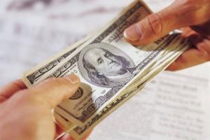 Zoopla payday loans photo 2