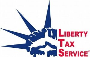 liberty tax services