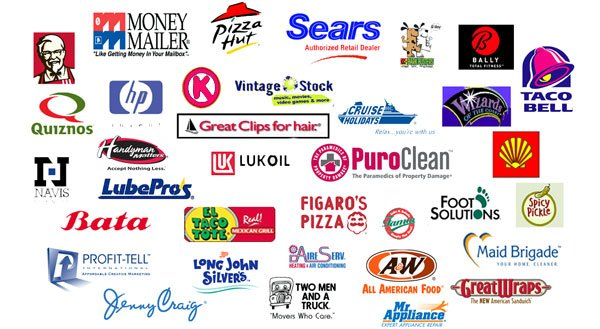 Franchise Business Loans