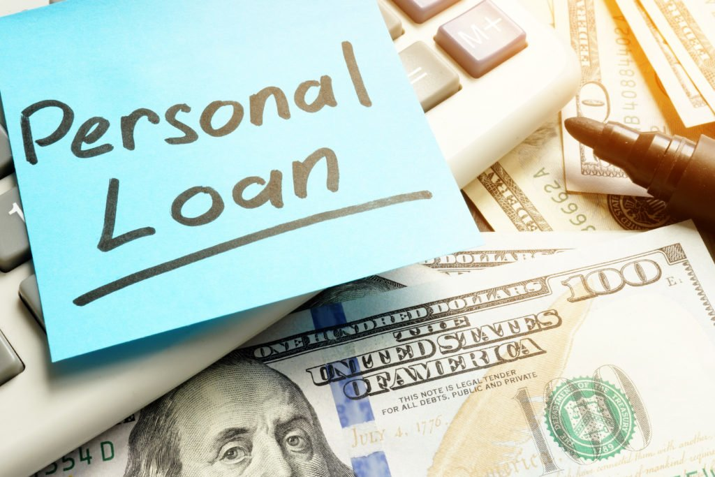 Best and Worst Ways to Use a Personal Loan | ABC Biz Loans