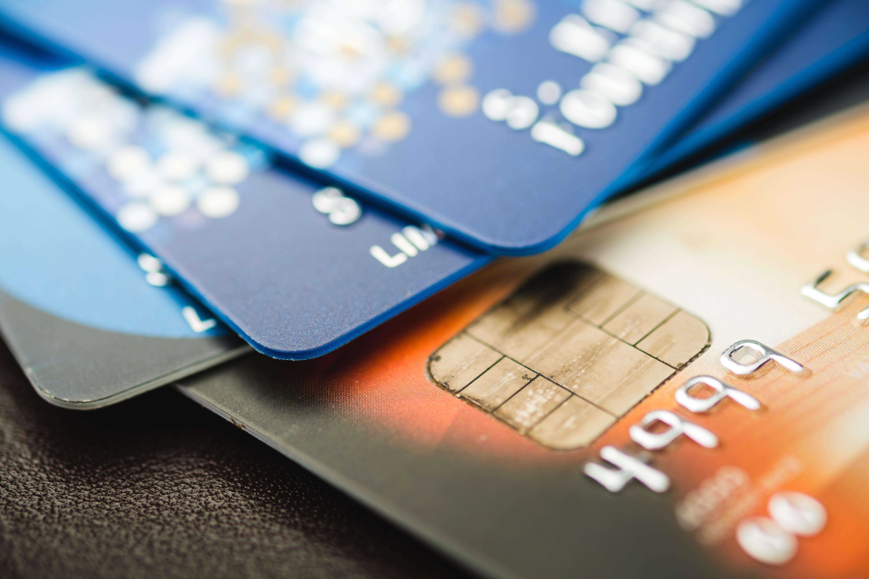 Ing Diba Credit Card